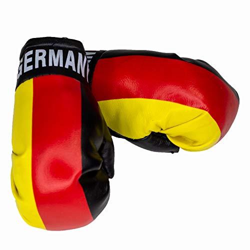 Aimee Mini Boxhandschuhe Germany Deutschland