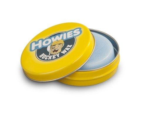 Howies Hockeywachs Ice Wax 80g, Eishockey Schlägerwachs