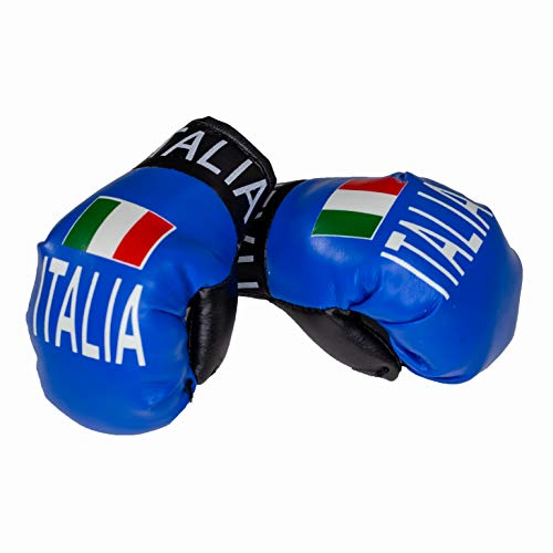 Aimee Mini Boxhandschuhe Italien