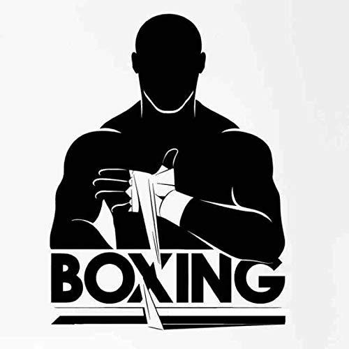 Russia Boxhandschuhe Auto Vergleichen Und Kaufen